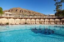 Phoenix Resort Pools