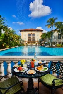 Biltmore Hotel Miami - Coral Gables Hotels