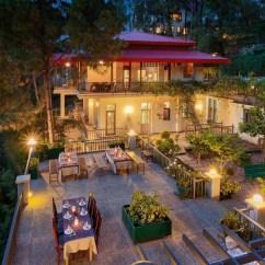 7 Pines Resort Vga To Av Cable Wiring Diagram Kasauli Hotels In Best Location