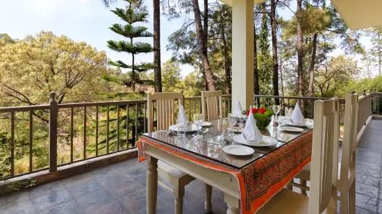 7 pines resort t1 cable wiring diagram kasauli hotels in best himachal pradesh 2