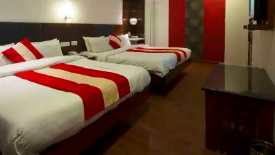 Hotel Aura Igi Airport Delhi Mahipalpur Hotel Delhi Airport
