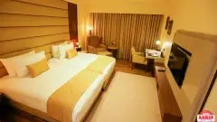 Udman Hotels Resorts Hotels In Mahipalpur Resorts Near