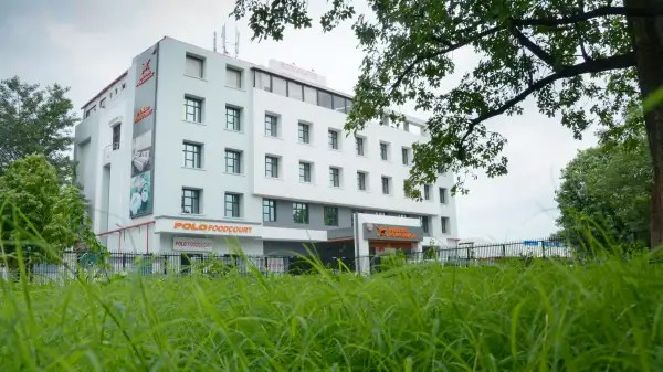 Hotel Polo Max Hotels In Jabalpur And Allahabad Official Website