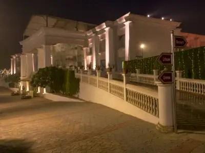 Udman Hotels Resorts Hotels In Mahipalpur Resorts Near