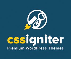 CSSIgniter.com
