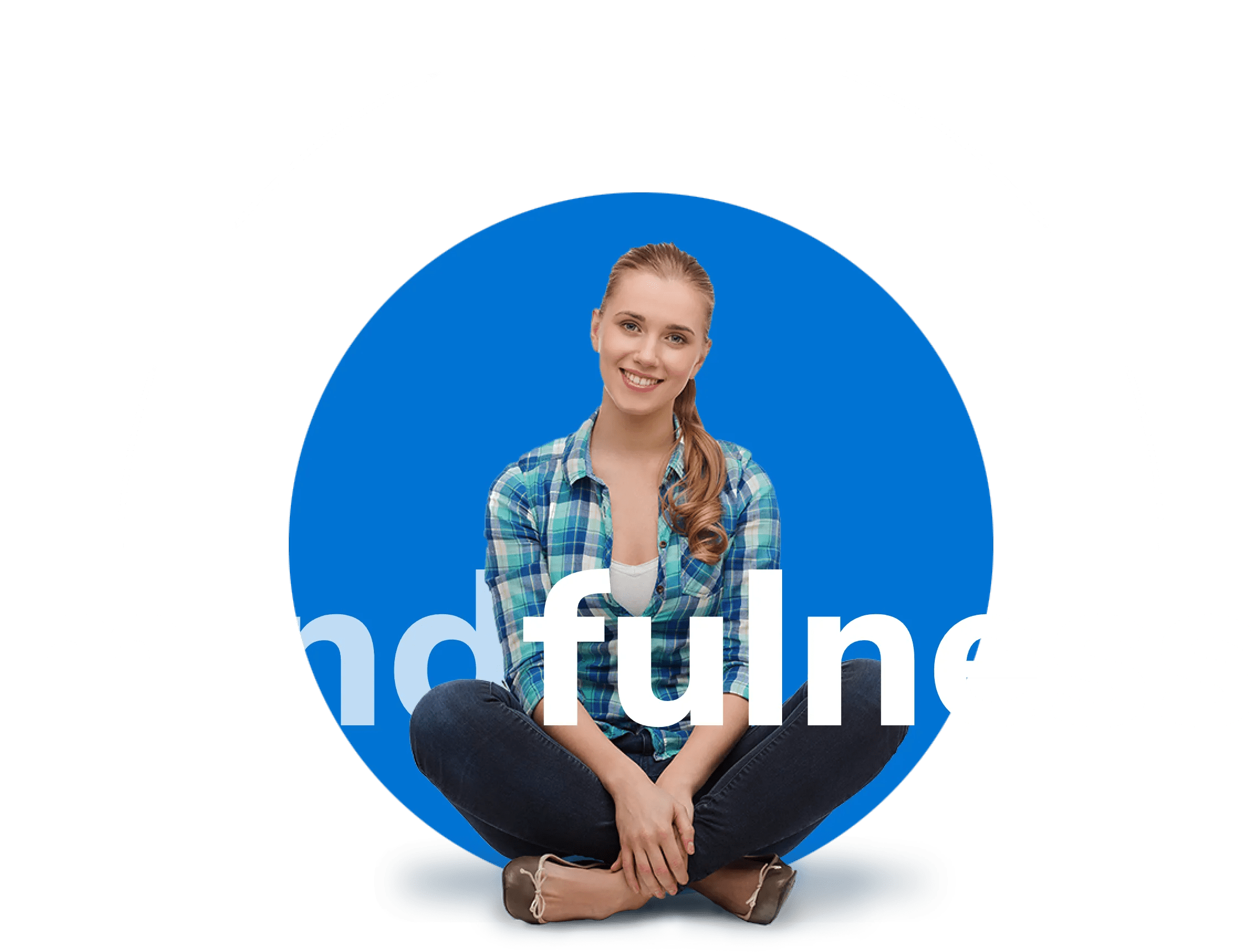 Dbt Dialectical Behavior Therapy