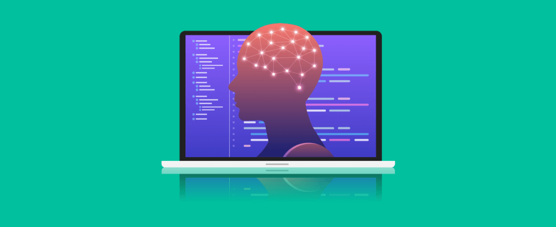 5 Careers in Artificial Intelligence ( AI Research )