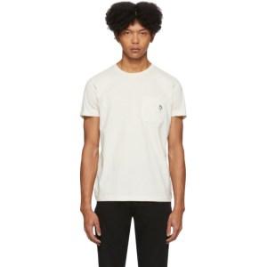Diesel Off-White Works T-Shirt