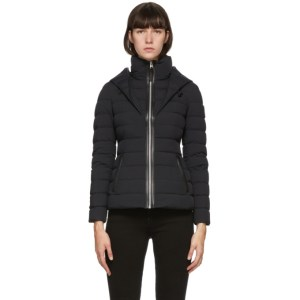 Mackage Black Down Andrea Jacket
