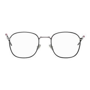 Dior Homme Black Dior226 Glasses
