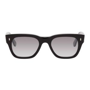 Cutler And Gross Black 0772V2 Sunglasses