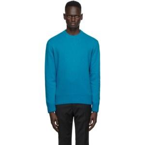 Sunflower Blue Moon Sweater