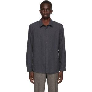 Harmony Grey Caleb Shirt