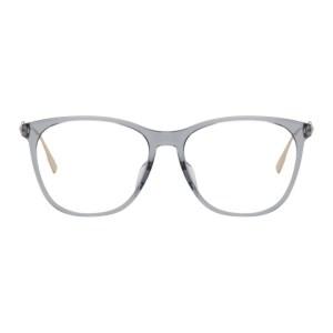 Dior Grey DiorSight03 Glasses