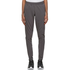 Han Kjobenhavn Grey Daily Tights Lounge Pants