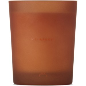A-COLD-WALL* No. 3 Arkose Scented Candle, 6.3 oz