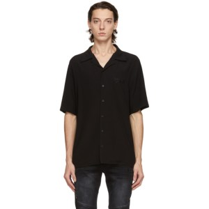 Stolen Girlfriends Club Black Oasis Shirt