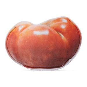 Collina Strada SSENSE Exclusive Red Benjamin Langford Edition Small Tomato Planter Cover