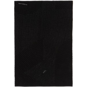 ByBorre Black Makers Unite Edition New General 3D Blanket
