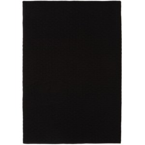 ByBorre Black Makers Unite Edition 3D Blanket