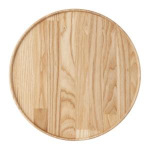 Hasami Porcelain Wood HP026 Tray