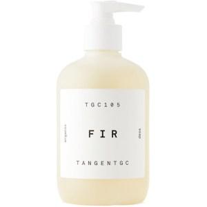 Tangent GC Fir Soap, 350 mL