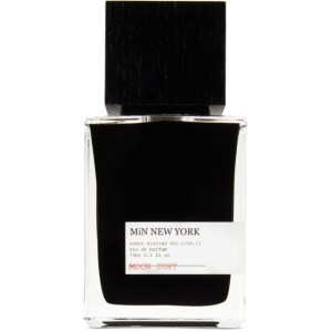 MiN New York Moon Dust Eau de Parfum, 75 mL