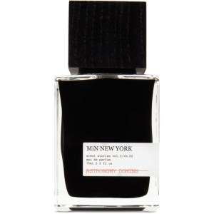 MiN New York Astronomy Domine Eau de Parfum, 75 mL