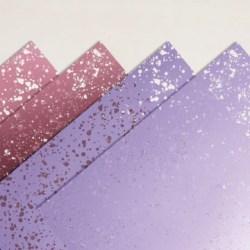 January-June Mini Catalog - Hydrangea Hill Suite