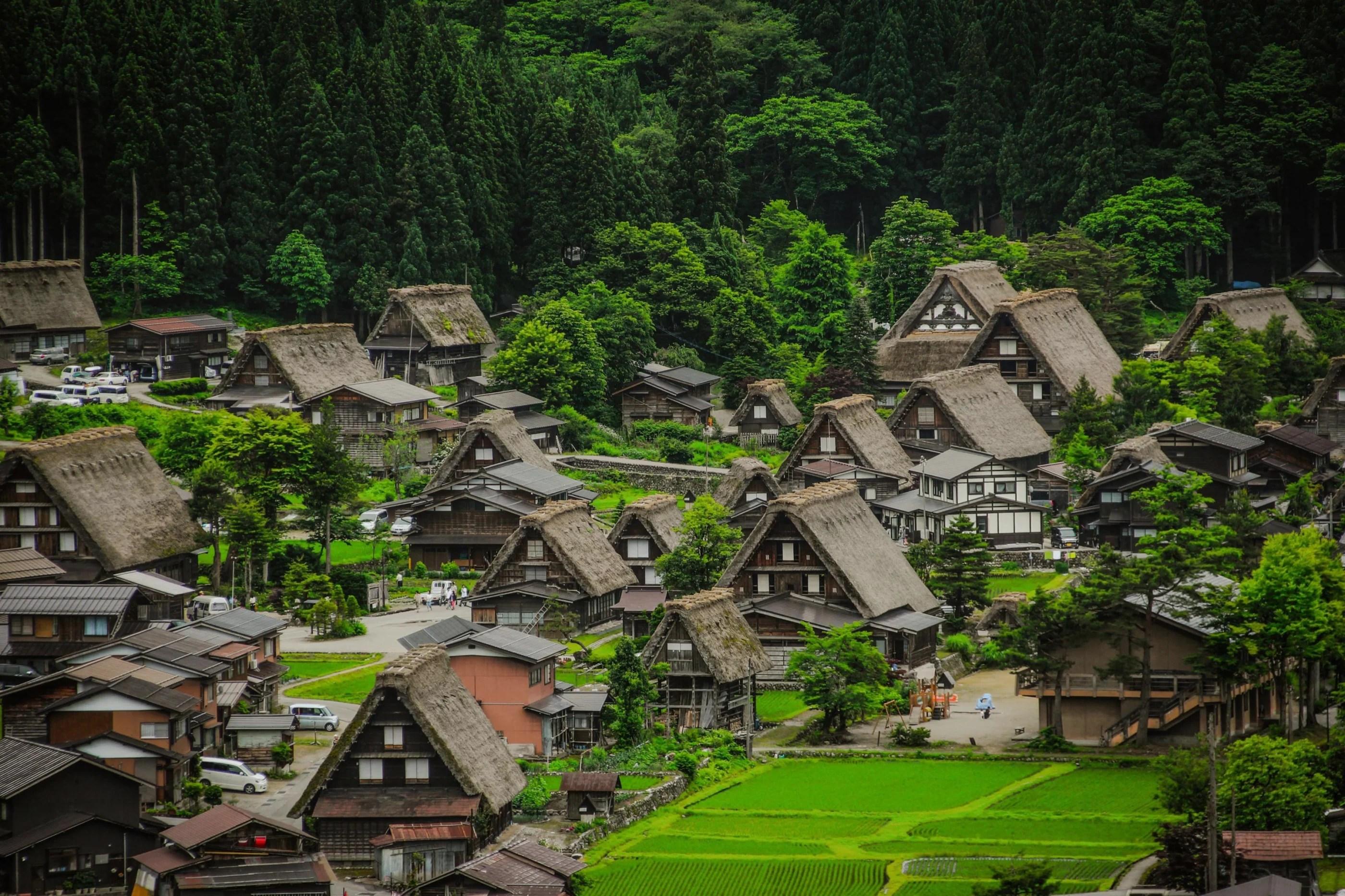 Top 20 Hostels Dorms In Gifu Staylist