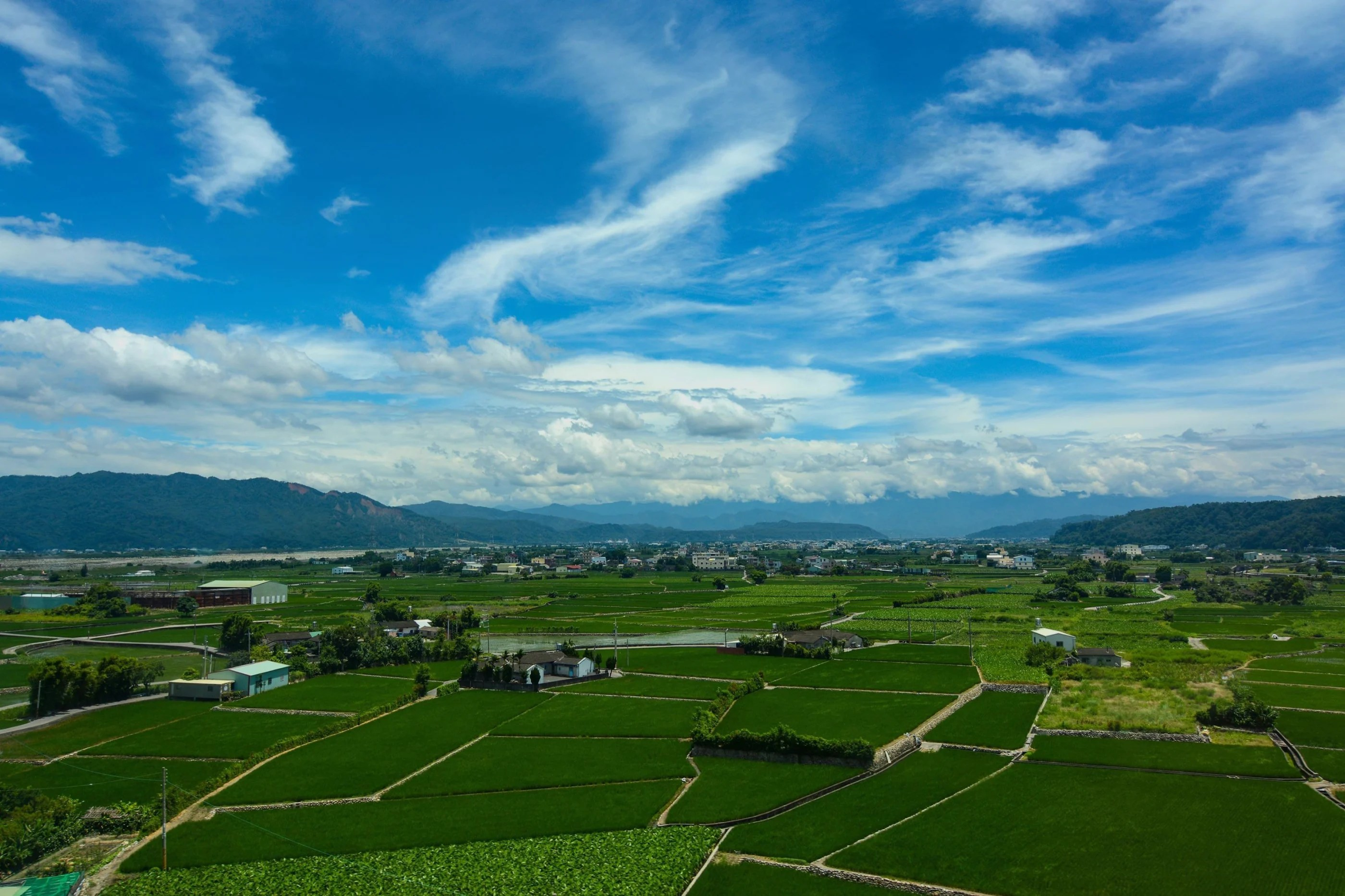 Top 20 Hotels In Yunlin County Staylist