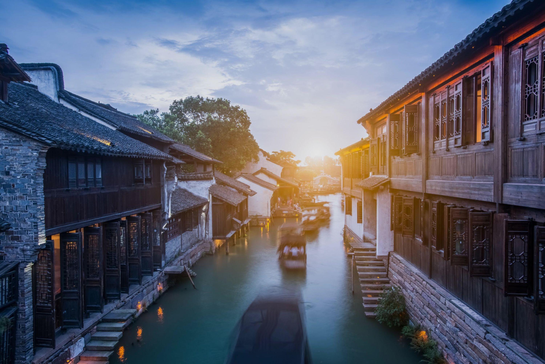 Top 20 Hostels Dorms In Zhejiang Staylist