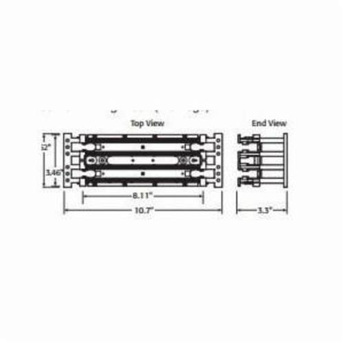 Wiring Manual PDF: 110 Patch Panel Wiring Diagram