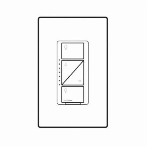 Caseta® PD-10NXD-WH Lutron Electronics CASETA PRO 1000W