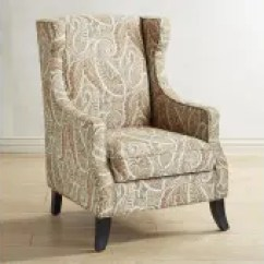 Alec Wing Chair Pronto Power Parts Seating − Now: Up To −56% | Stylight