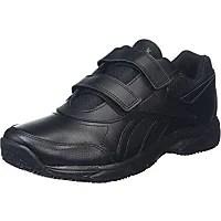 reebok work n cushion kc mens trainers