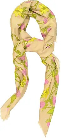 Marc Jacobs Scarves  Sale: up to 44% | Stylight