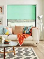 Wohnung modern einrichten Die 5 besten Tipps   Stylight