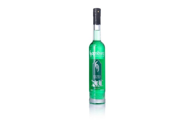 10 of the Strongest Alcohol Drinks and Where to Buy Them - Girly Design Blog
