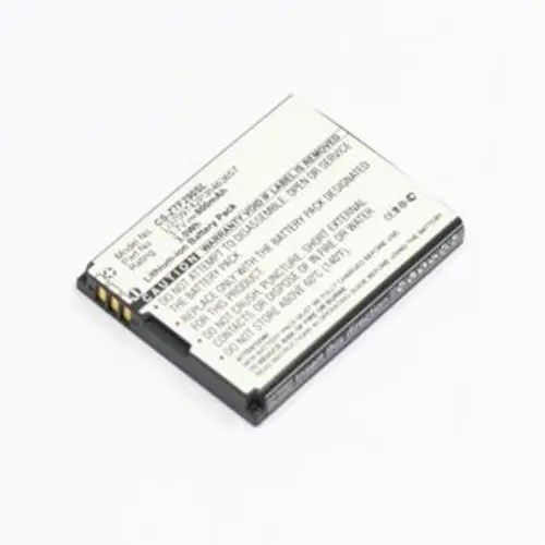Batterie pour ZTE Cute / Orange Miami / ZTE F290 / G-N281