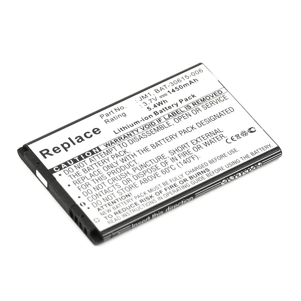 Bateria BlackBerry Bold 9900 Torch 9860 Curve 9380 Bold