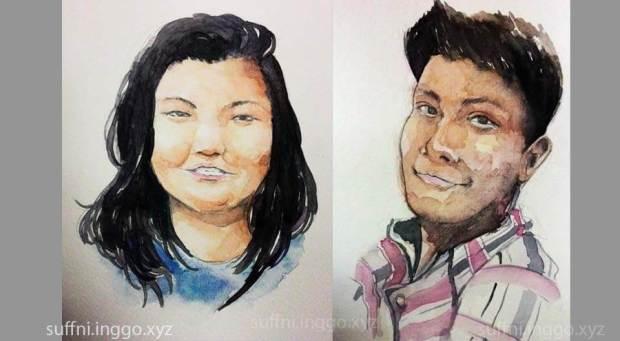 2016-09-aug-sept-portraits-3