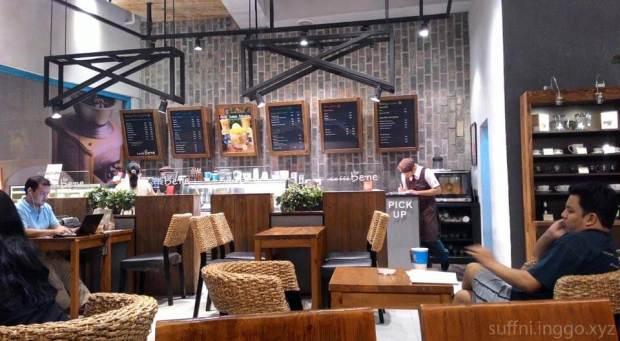 2016 07 cafe bene