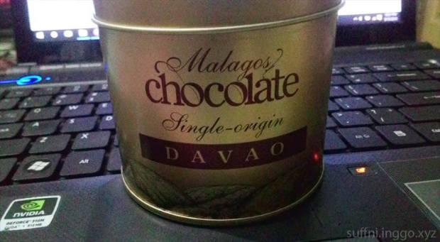 2016 05 malagos chocolate