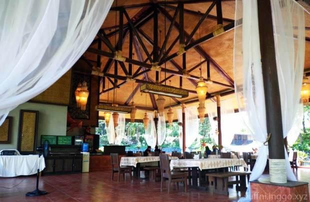 2016 05 malagos koi cafe