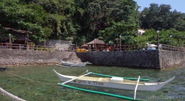 2016 04 dive&trek dock2