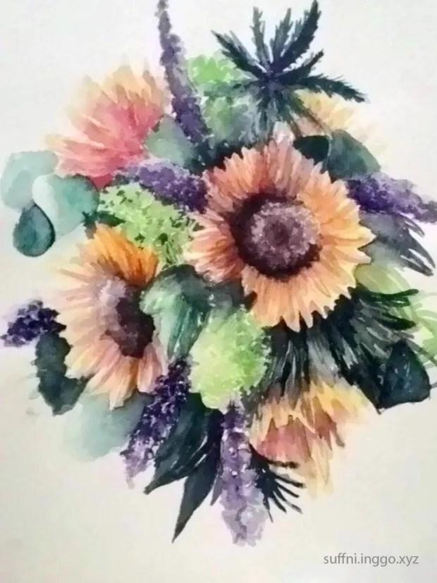 2016 03 sunflower5