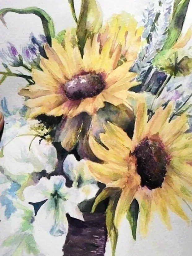2016 03 sunflower1