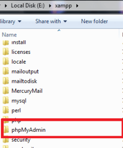 phpmyAdmin2_uabp5g