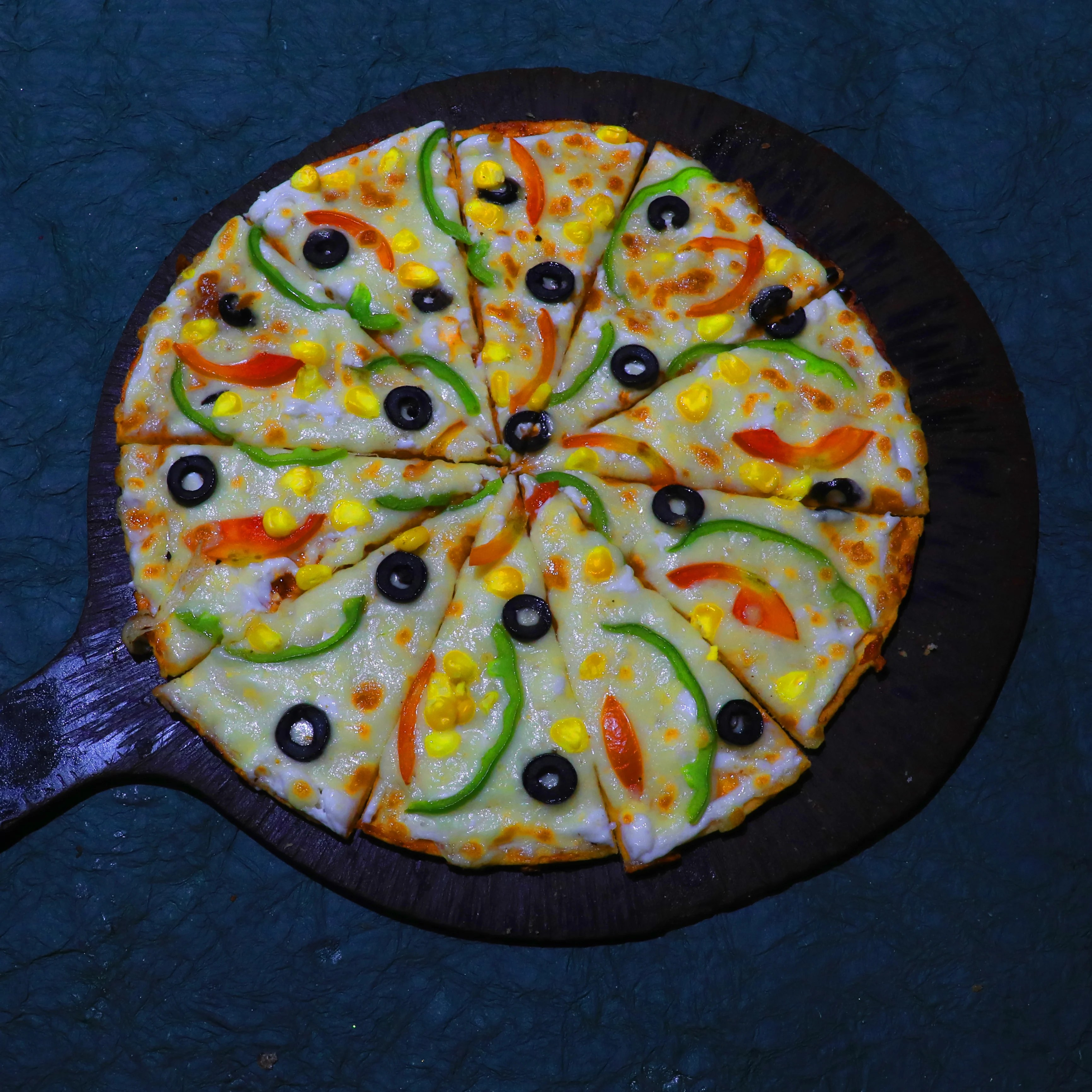 pizza world home delivery